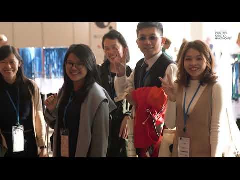 International Forum Melbourne: Wrap up highlights
