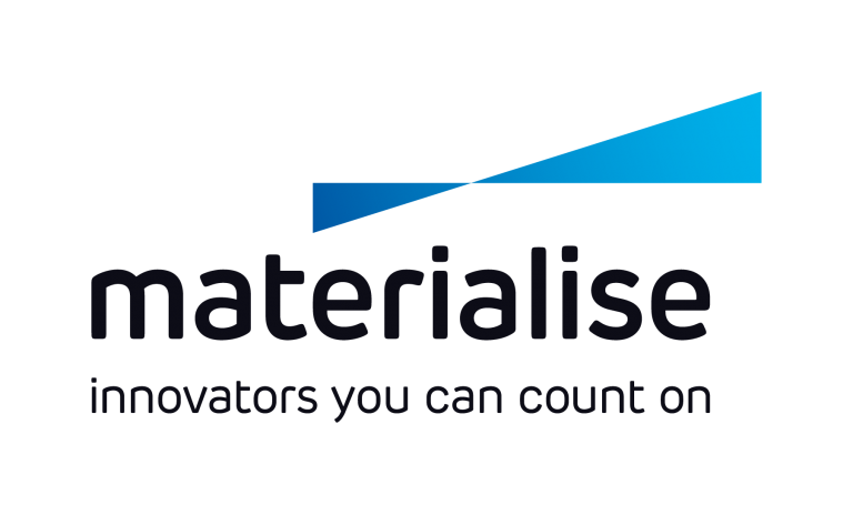 https://3dmedlab.org.au/wp-content/uploads/2/2017/07/20160511060736Materialise_logo_withBaseline_Color-768x464.png