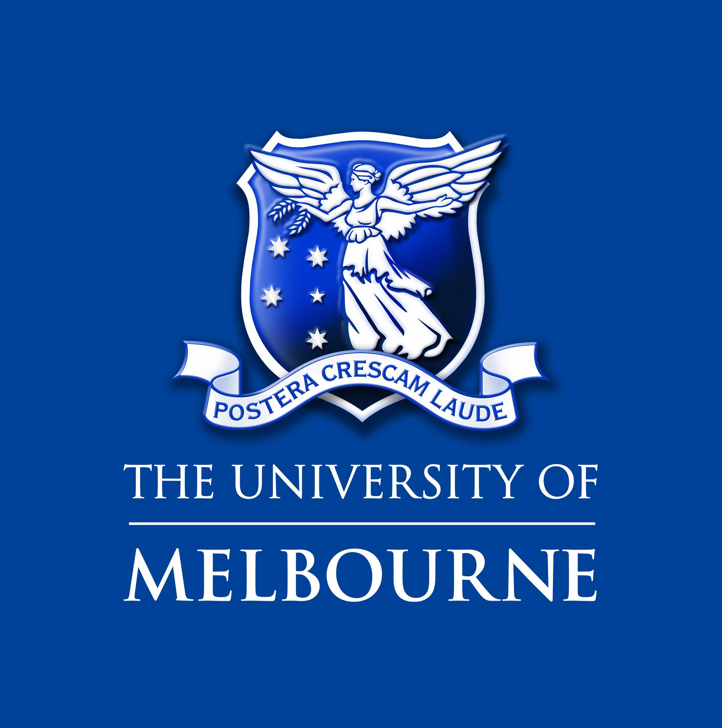 Image result for rmit logo
